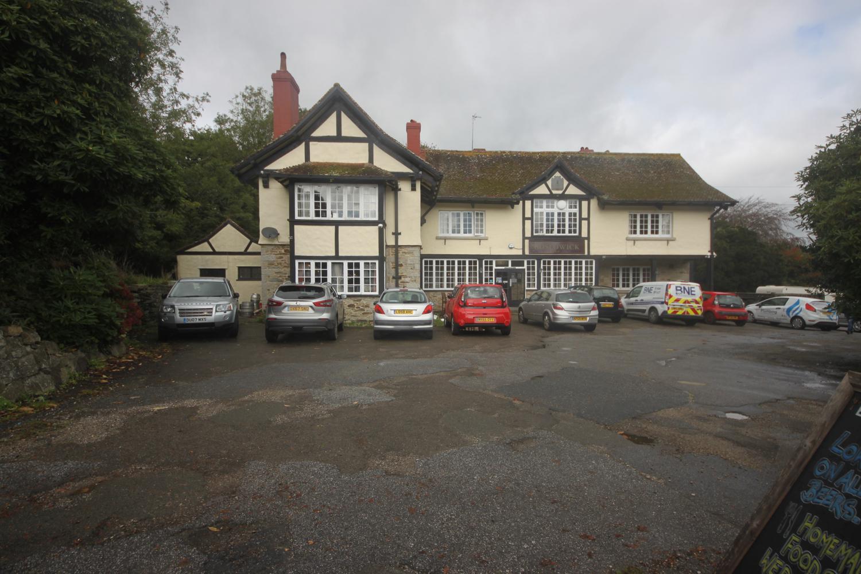 boslowick inn