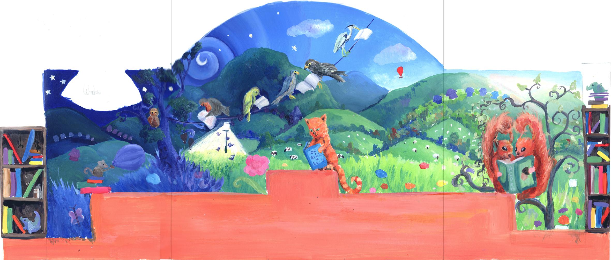 inside alcove mural design.jpg