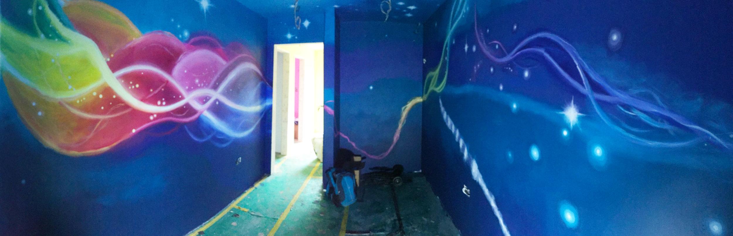 merling room.jpg