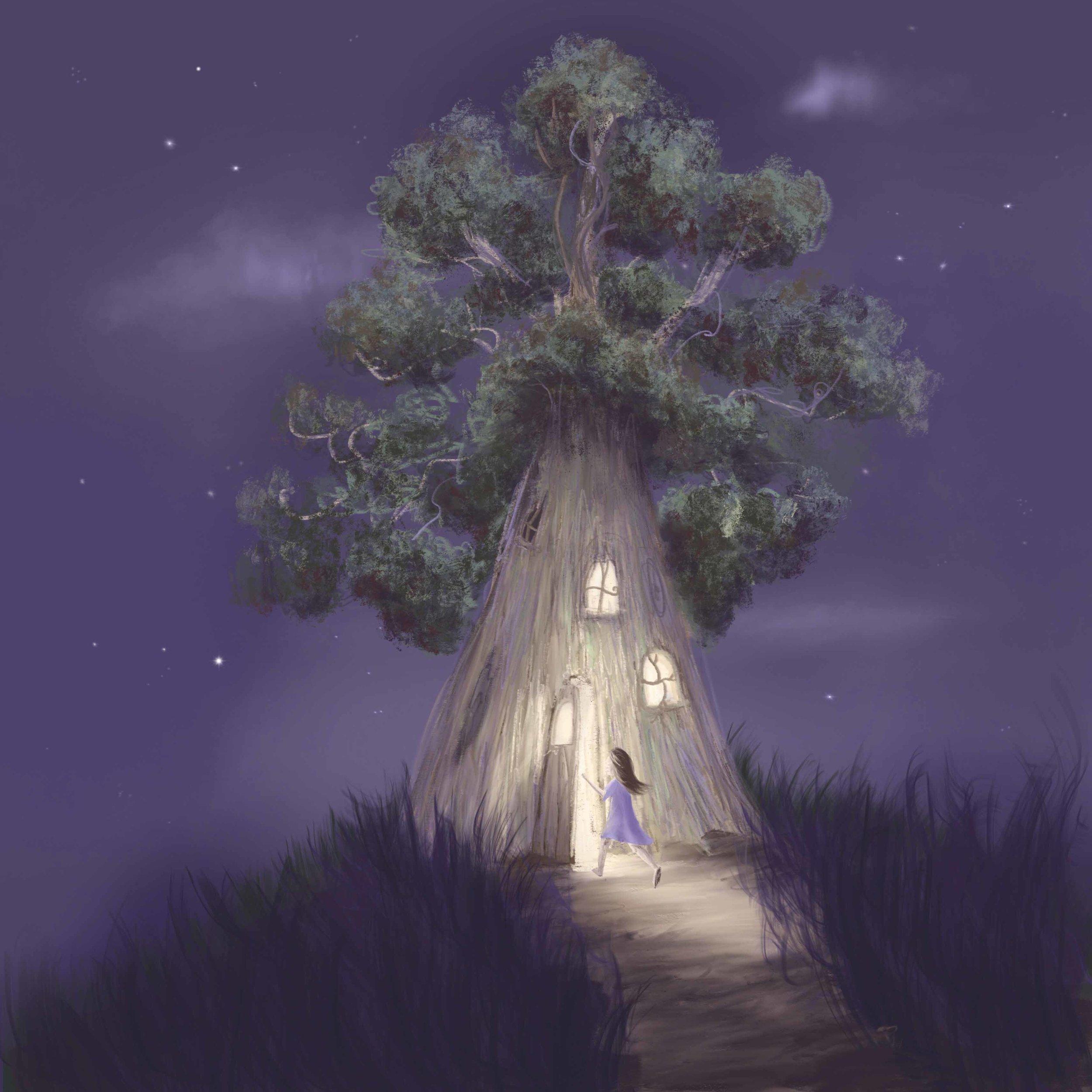 home tree.jpg