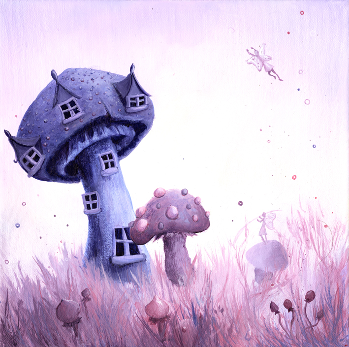 mushroom one copy.jpg