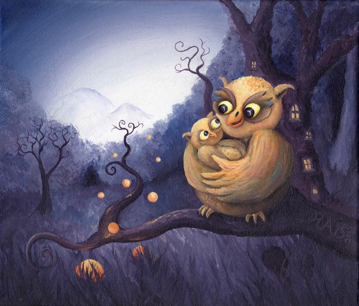 owlie copy.jpg
