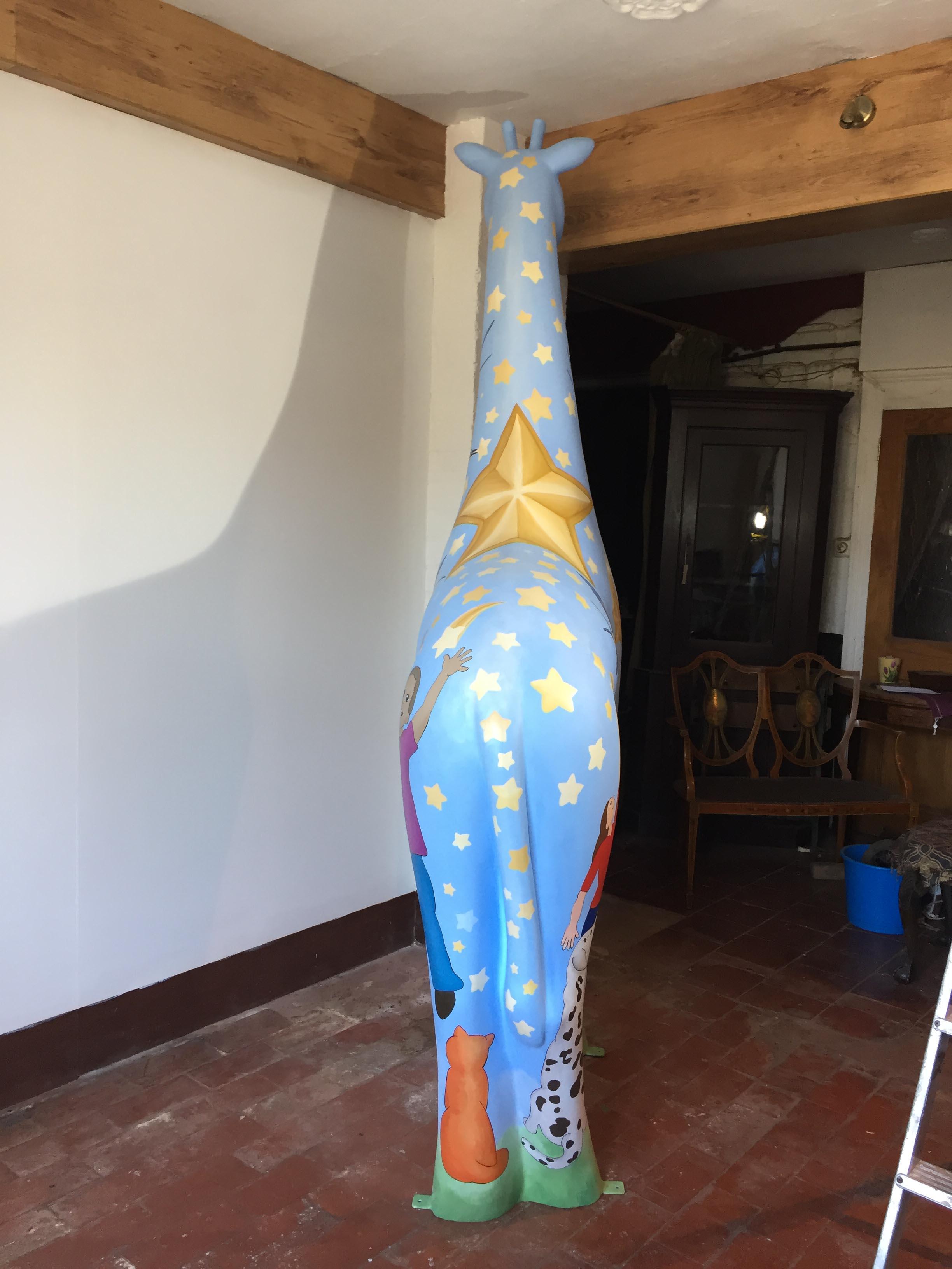 touch the wishing stars giraffe back.jpg