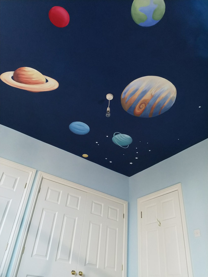 Ceiling Planets Low Res.jpg