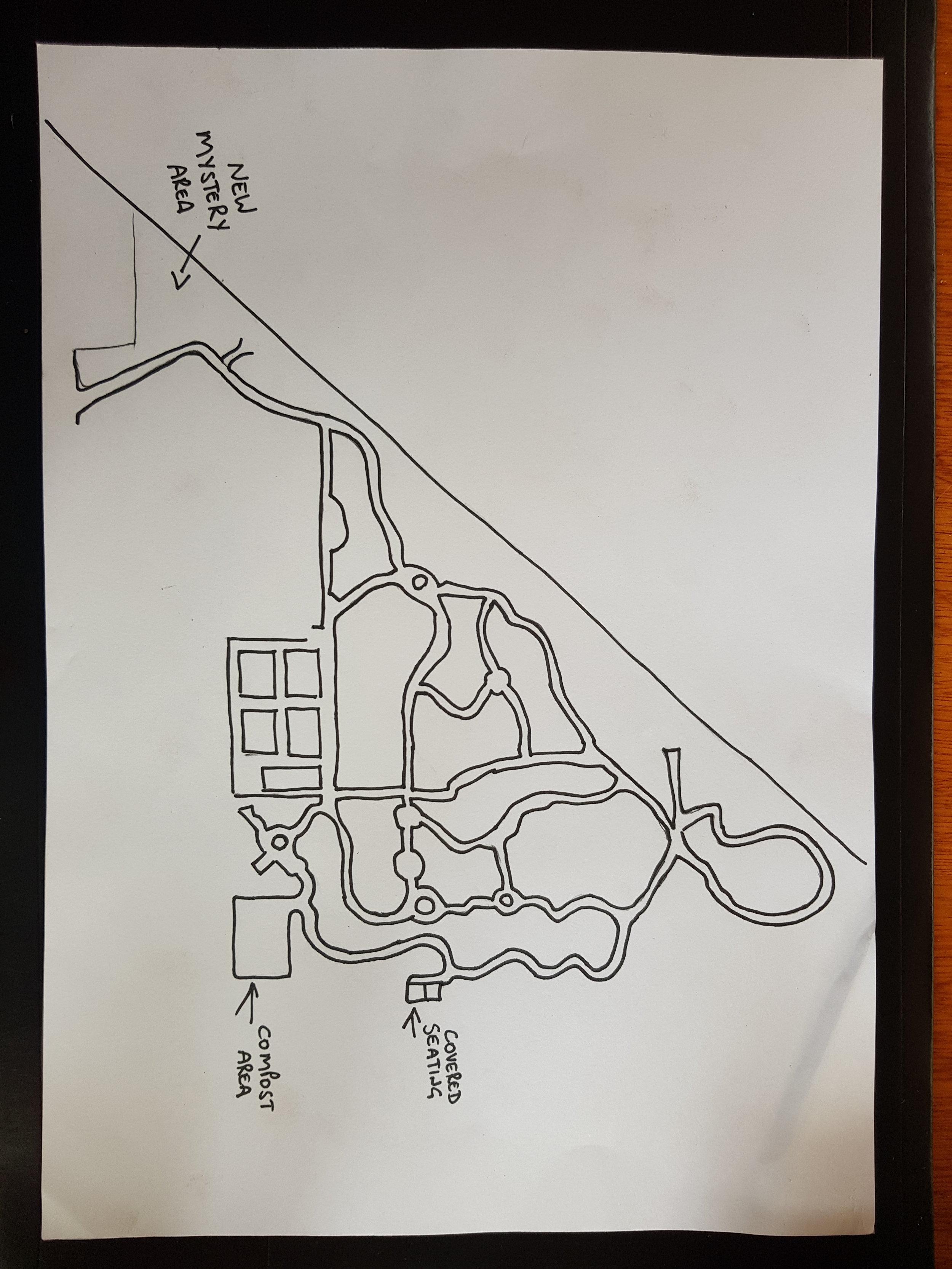 Picton garden layout.jpg