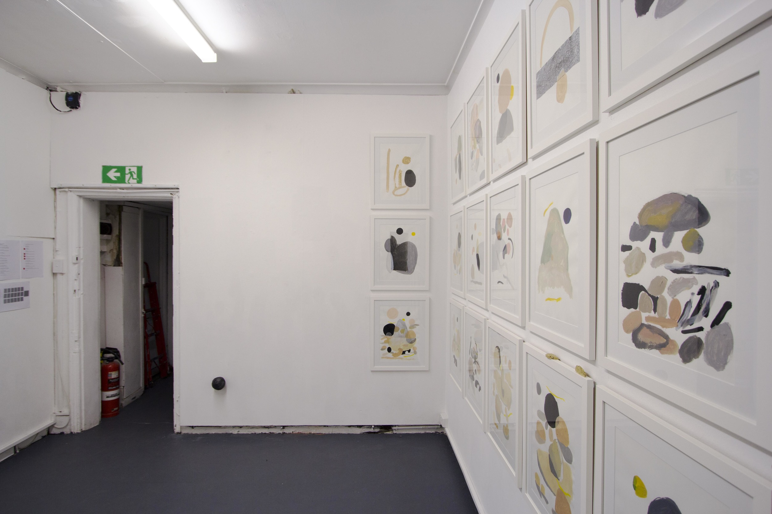 Time Circles installation SEVENTH gallery Eleanor Louise Butt 2014 V WEB.jpg