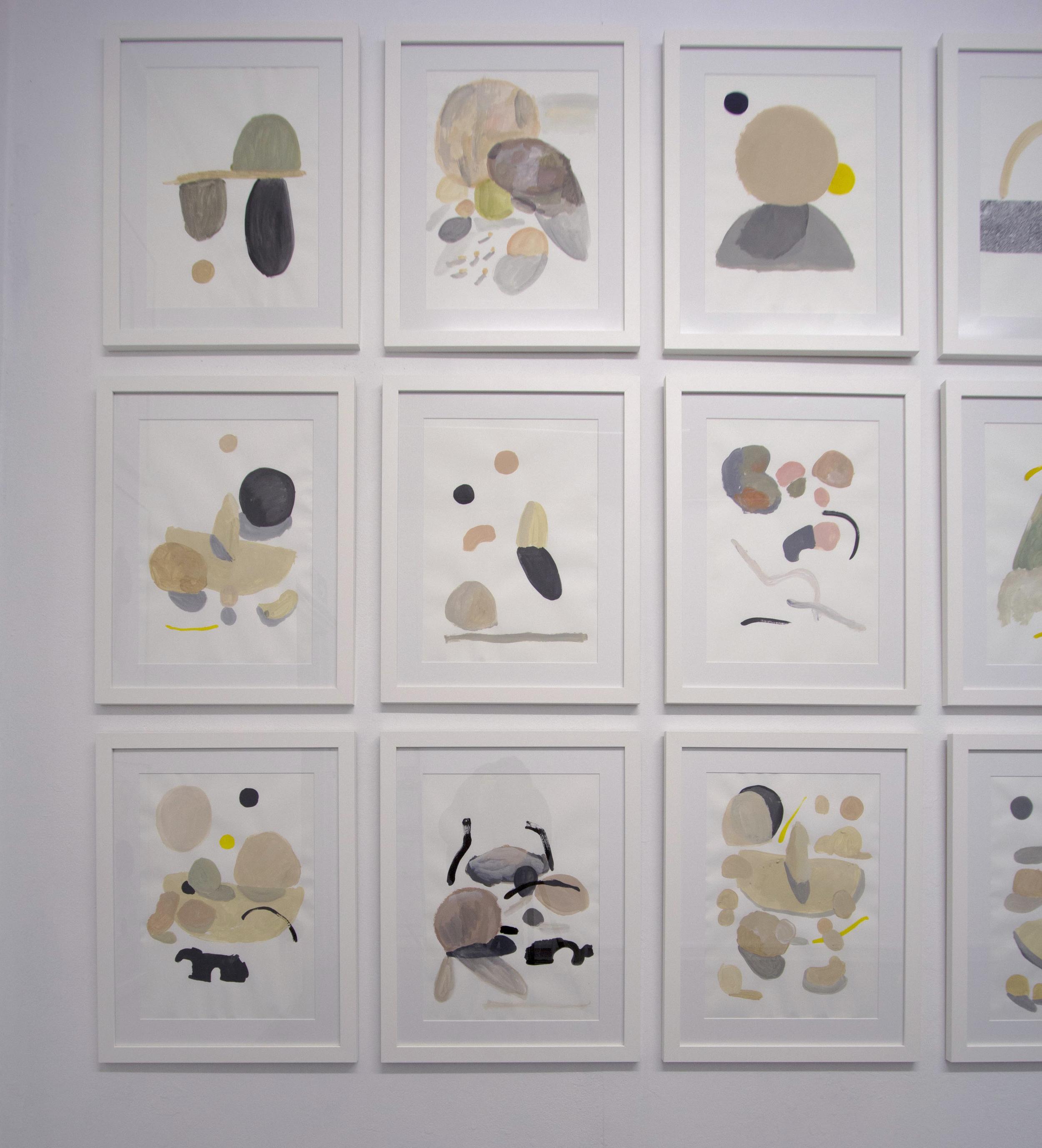 Time Circles installation SEVENTH gallery Eleanor Louise Butt 2014 IX WEB copy.jpg