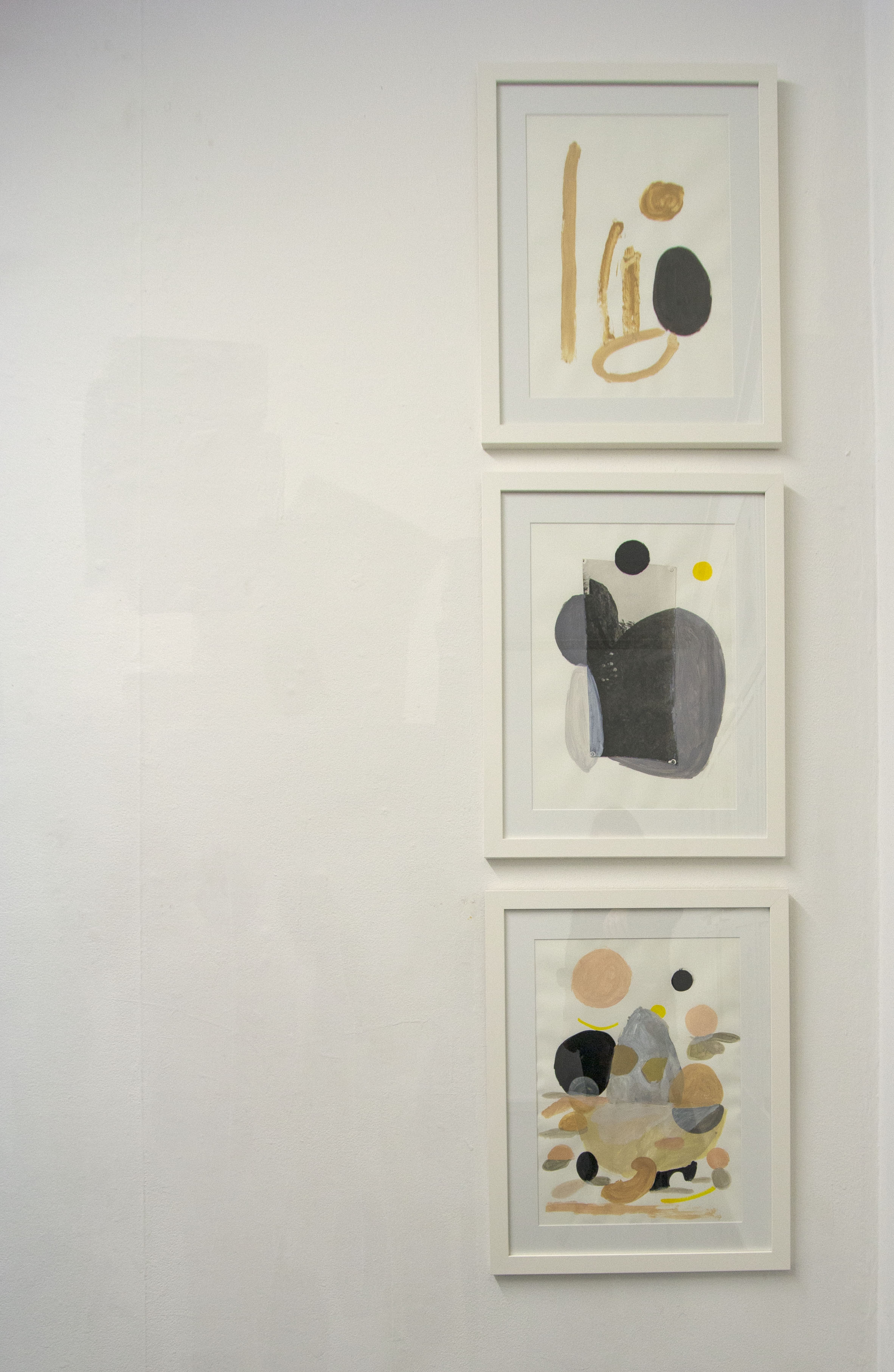 Eleanor Louise Butt Time Circles SEVENTH gallery painting 2014.jpg
