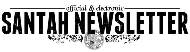 Santah Newsletter Header.png