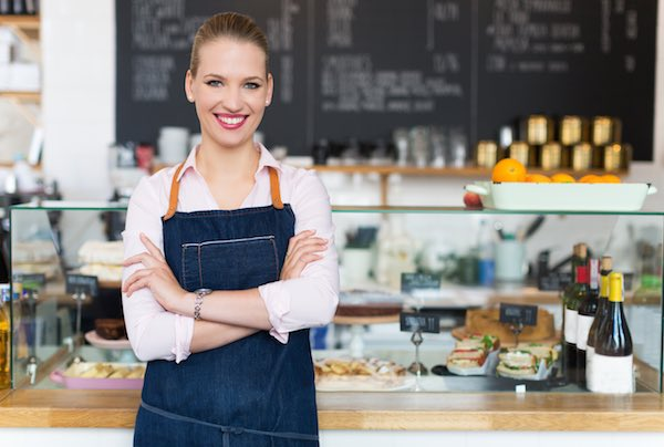 Non bank lenders can be a great fit for self employed people, as they are more flexible with their credit criteria.