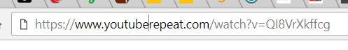Listen on repeat screenshot.JPG