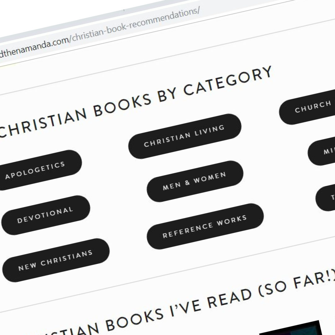 Christian book recommendations.png