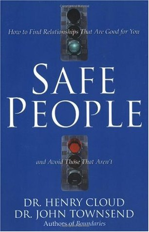 Safe People by Cloud and Townsend.jpg