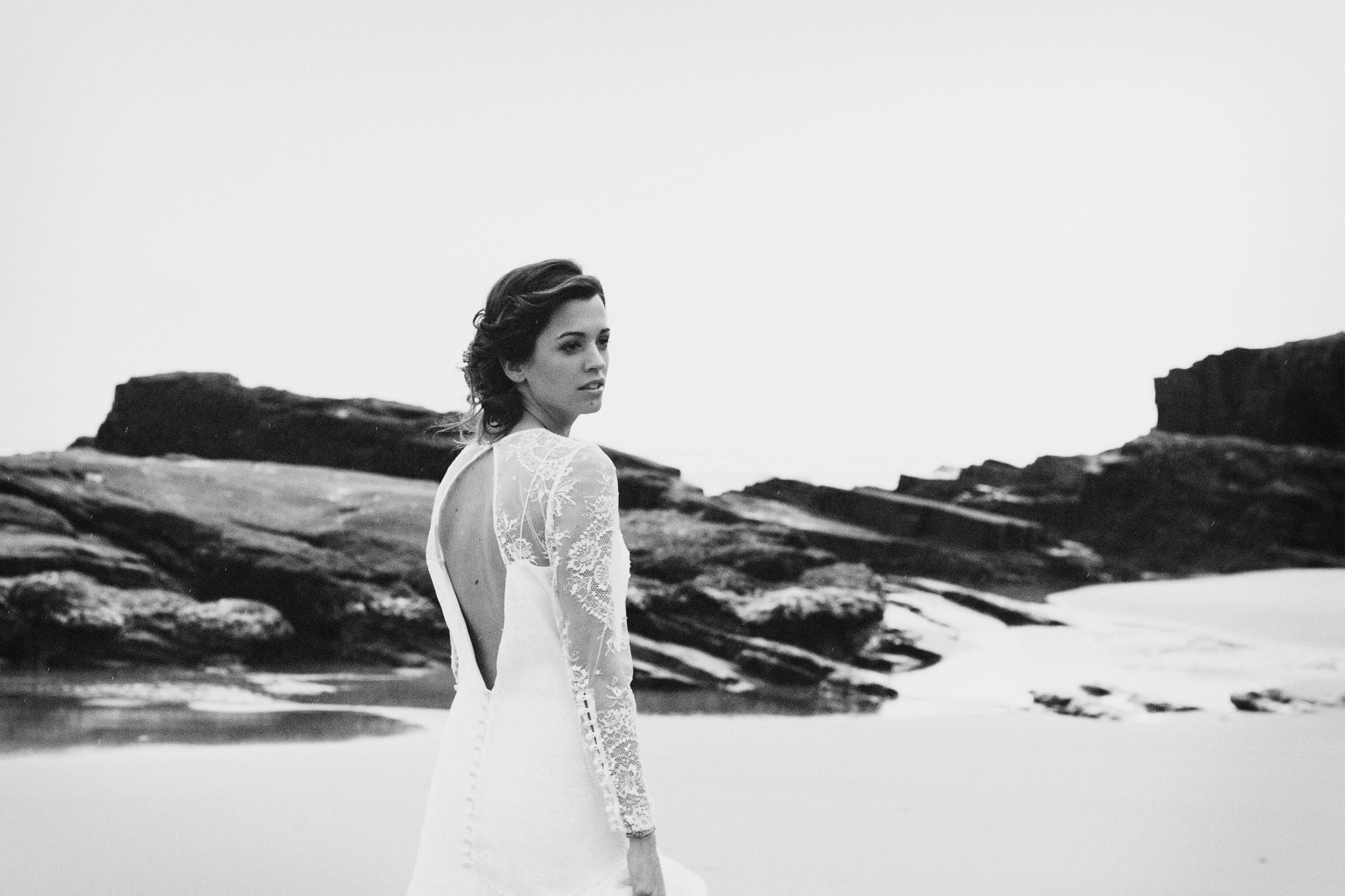 otaduy-vestidos-de-novia-editorial-14