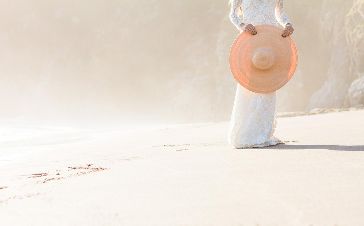 yolancris-vestidos-novia-mimoki-asturias-26