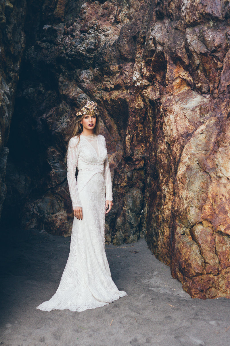 yolancris-vestidos-novia-mimoki-asturias-40