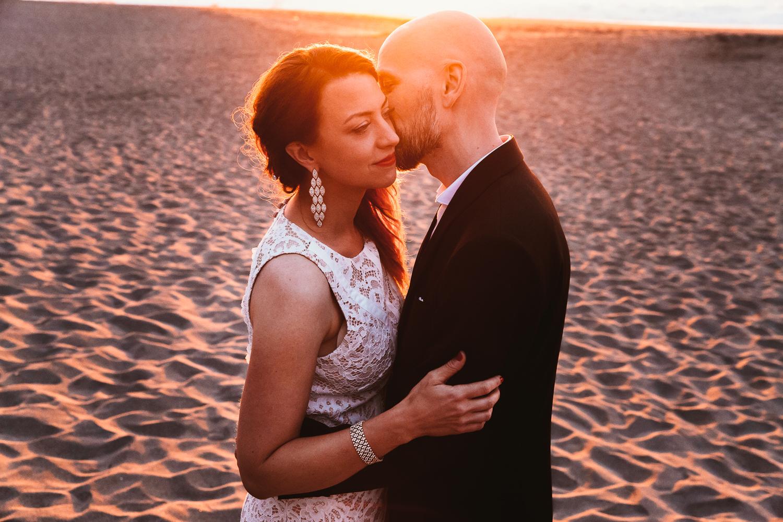 fotografo-bodas-asturias-lamarstudio.es-1-244.jpg