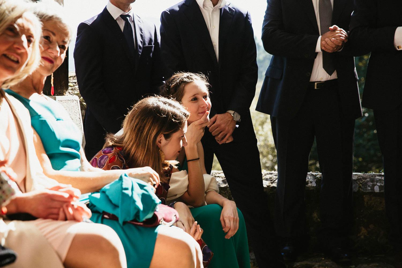 boda-palacio-conde-toreno-asturias-5751.jpg