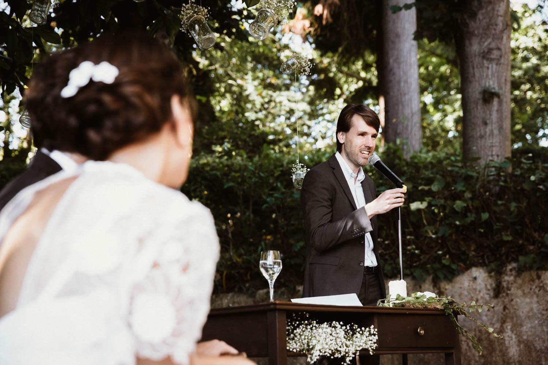 boda-palacio-conde-toreno-asturias-5859.jpg