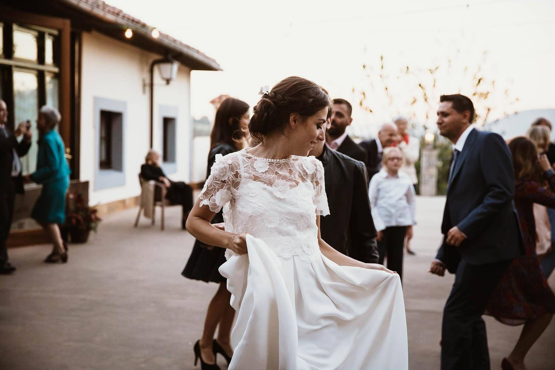 boda-palacio-conde-toreno-asturias-7449.jpg