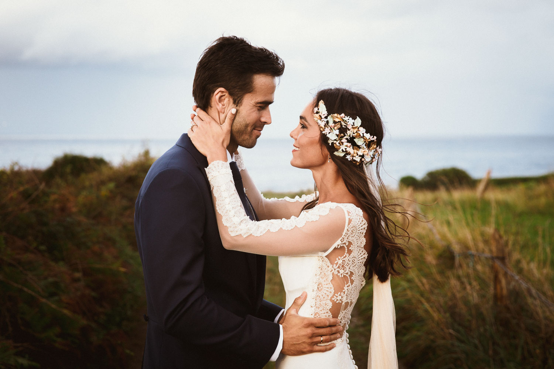 informacion-fotografo-bodas-asturias-1.jpg