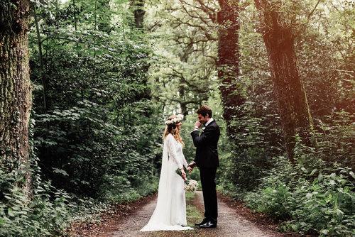fotografo-bodas-asturias-2