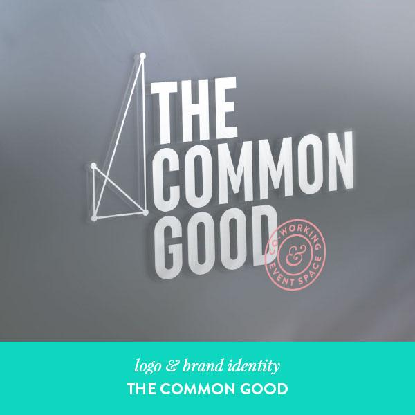 jodi_english_design_the_common_good_tile.jpg