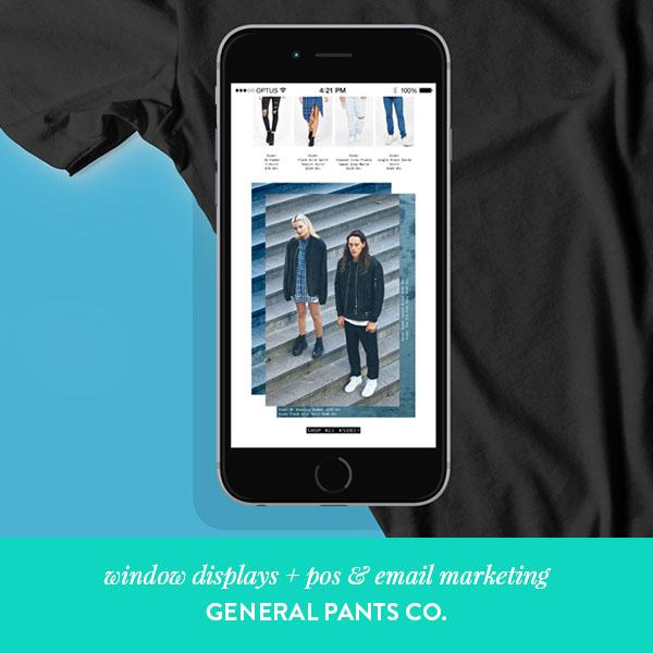 jodi_english_design_general_pants_tile.jpg