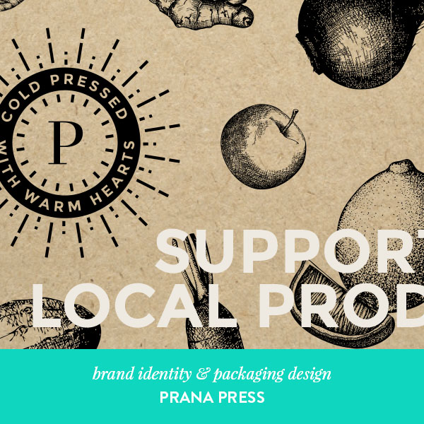 jodi_english_design_prana_press_tile.jpg