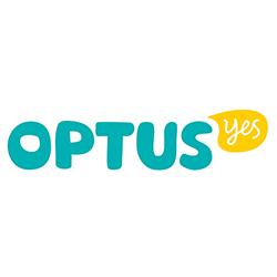 Untitled-1_0008_optus_logo_detail.jpg