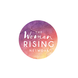 Untitled-1_0010_WomanRising_Network_Circle.jpg