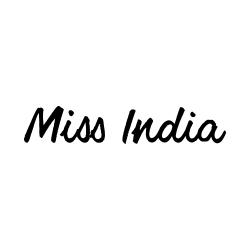 Untitled-1_0000_Miss India_Black.jpg