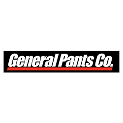 Untitled-1_0006_Logo_General_Pants_Co.jpg