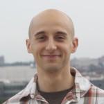 MW-Headshot-150x150.jpg