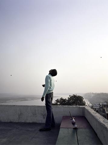 16_kite.jpg