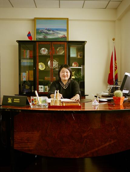 M.Tuvshinbayar*.jpg