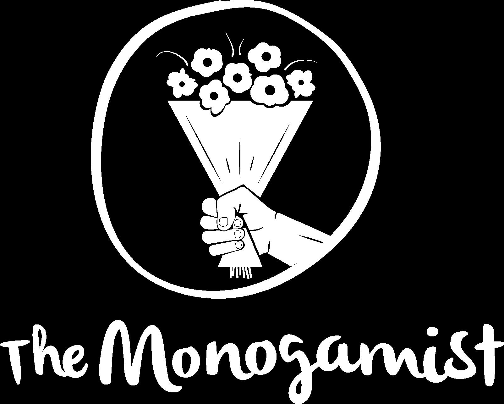 TheMonogamist1.png