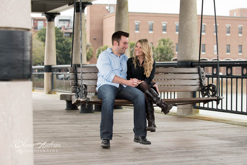 Engagement Session-61.jpg