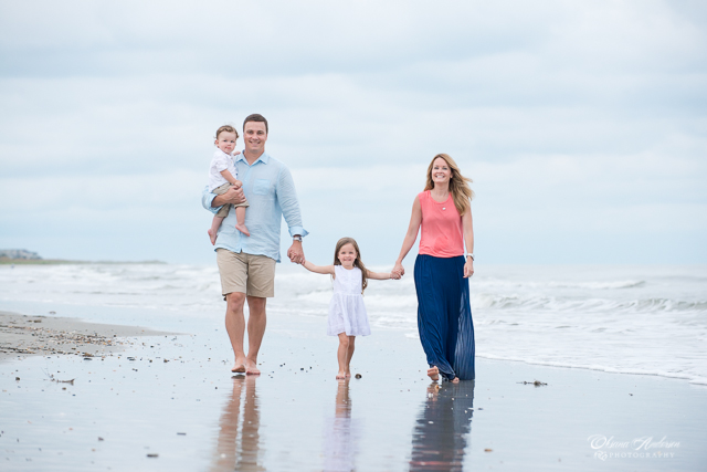 Beach-Family-Photographer-SC-140909-10.jpg