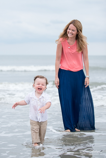 Beach-Family-Photographer-SC-140909-15.jpg