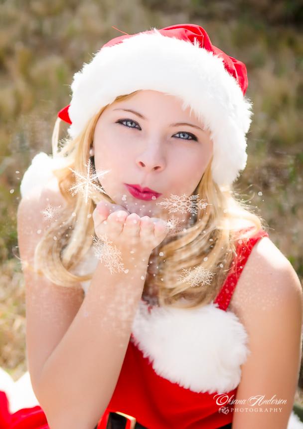 Christmas_photos_Charleston_Mount-Pleasan_SC