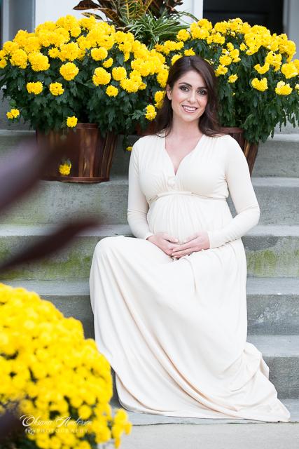 Maternity_belly_photo-Charleston_SC