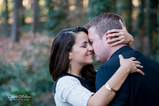 Engagement-photographer