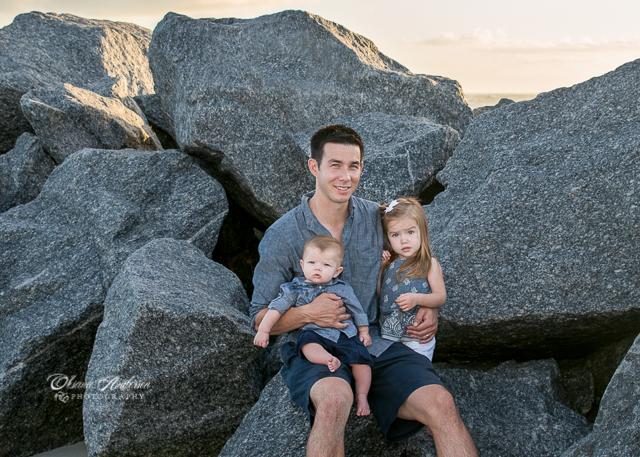 family-photographer-St.Johns-Fl.jpg