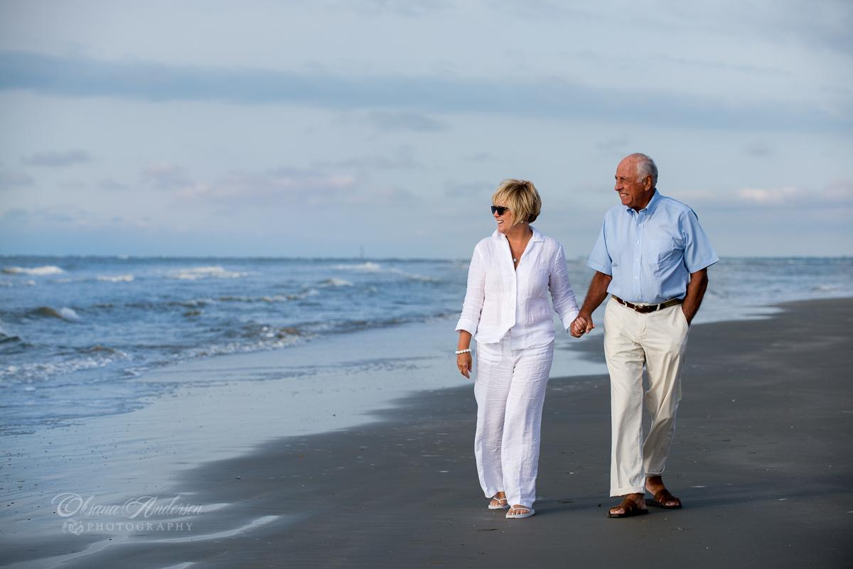 Anniversary-couples-photographer-Jacksonville-Florida