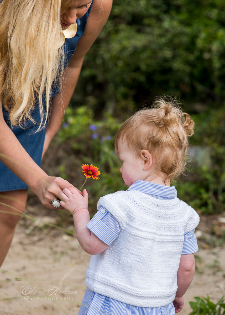 Family-photographer-St.Johns-Florida