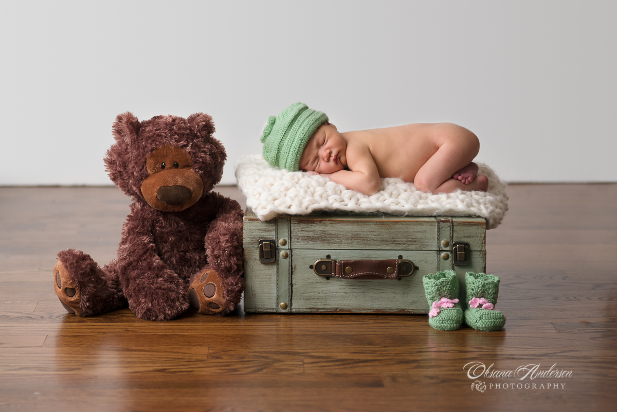 Oksana Andersen Photography-81.jpg