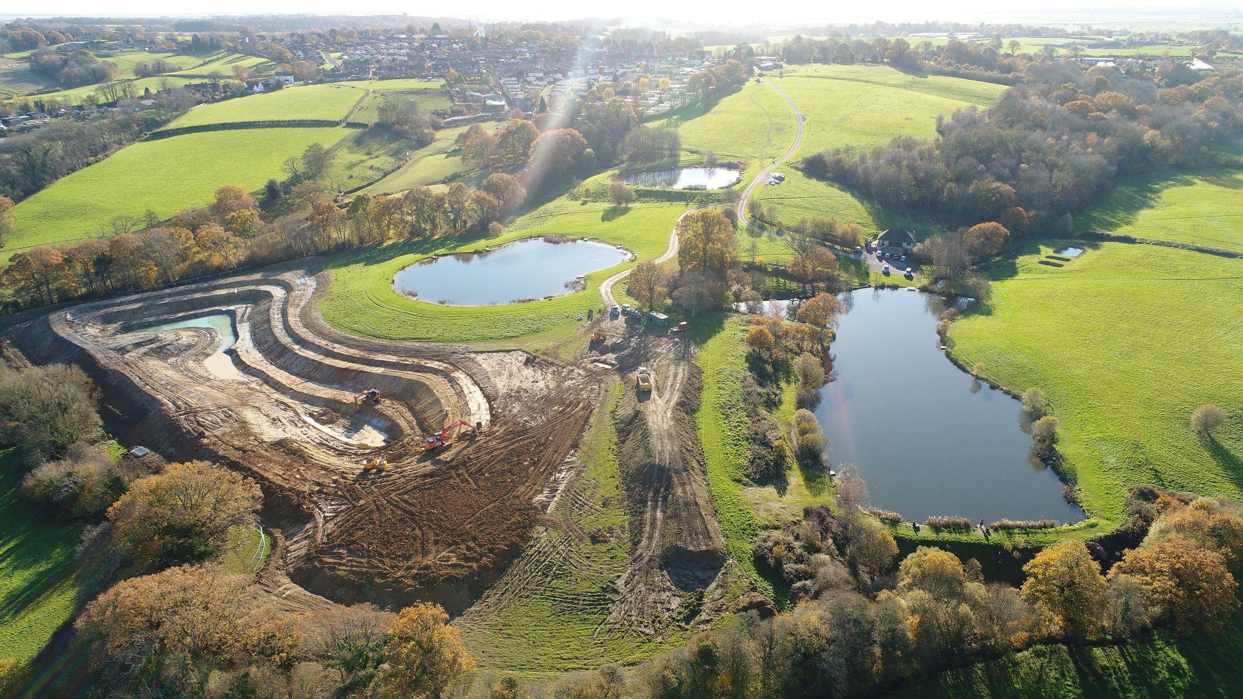 Photo 4th lake (2) 17.11.17.jpg