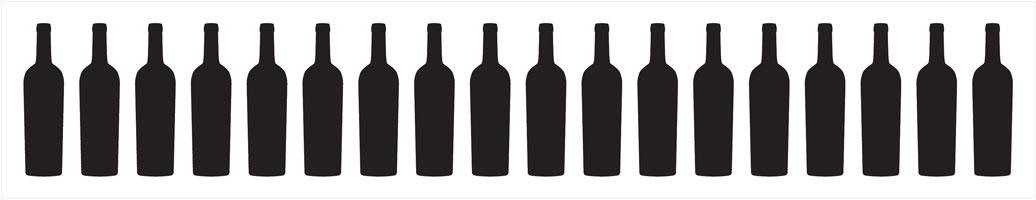 Wide_Wine_Bottles.jpg