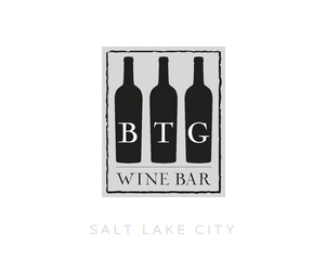 btg-wine-bar-local-partner.png